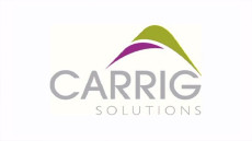 Carrig Solutions