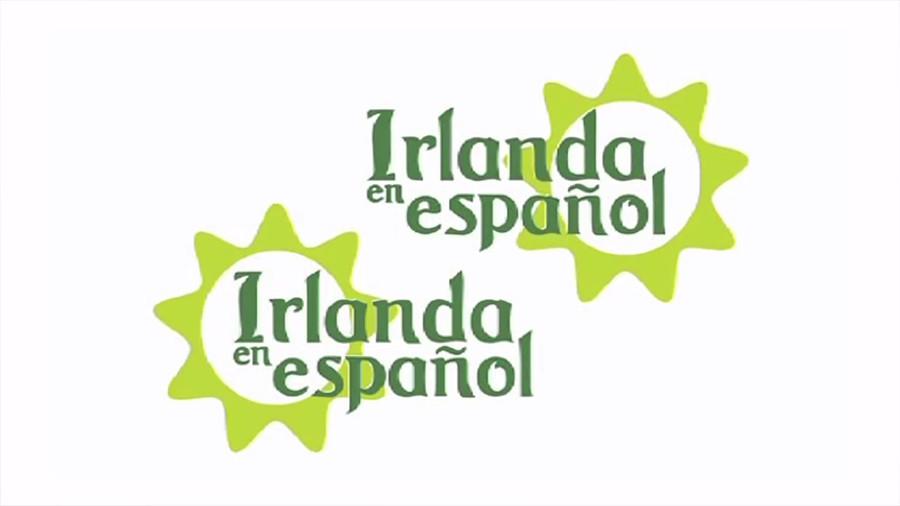 En Espanol Ltd