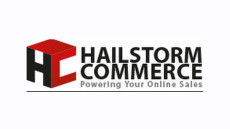 Hailstorm Commerce Ltd