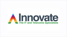 Innovate Business Technologies Ltd