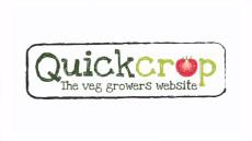 Quickcrop