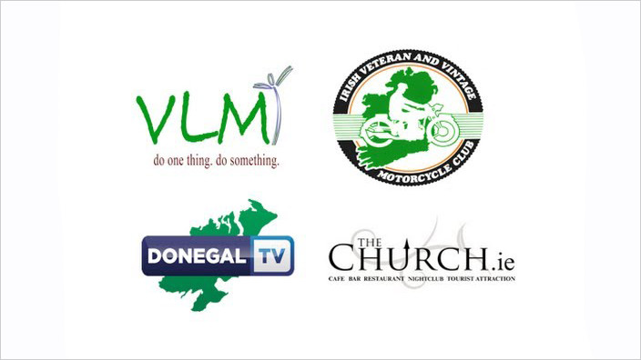 Donegal-TV-VLM-Vincentian-Lay-Missionaries-FEATURE