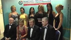 2011-Enterprising-Donegal-Business-Awards-WallaceMedia-NewsReport.m4v
