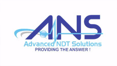 Advanced-NDT-Solutions-Ltd