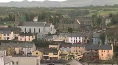 Ballyshannon-400th-anniversary-Information-Feature-Full-Version