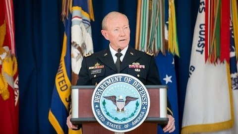 CJCS-General-Martin-E-Dempsey-Feature