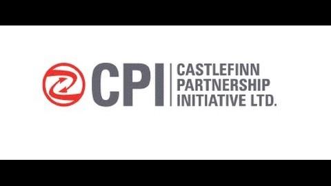 Castlefin-Partnership-Initiative-Ltd
