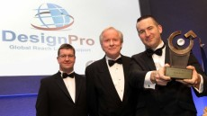 Design-Pro-Ltd-National-Enterprise-Finalist