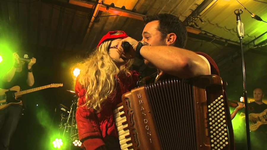 Donegal-TV-Clonmany-Festival-Feature