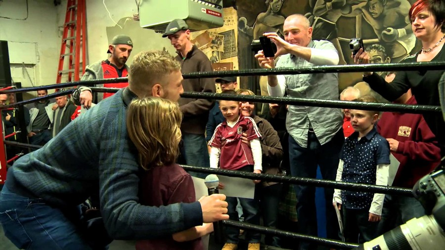 Donegal-TV-DonegalBostons-Battle-at-the-Bay-Launch-Feature