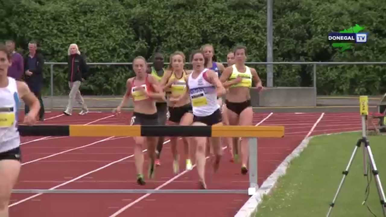 Donegal-TV-report-on-the-2015-Letterkenny-AC-Sub-4-minute-Mile-Challenge-Event