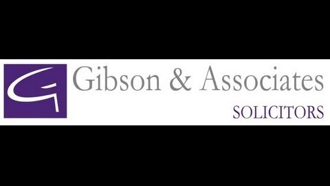 Gibson-and-Associates-Solicitors