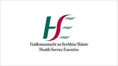 HSE Ireland