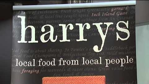 Harrys-Bar-Restaurant