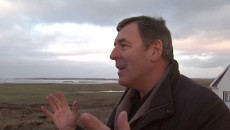 Ireland-Soccer-Legend-Packie-Bonner-takes-us-on-a-Tour-of-his-Donegal