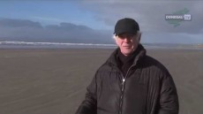 Irish-Actor-Séan-McGinley-takes-us-on-a-tour-of-his-Donegal