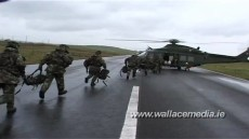 Irish-Defence-Forces-Training-Exercise-in-Donegal