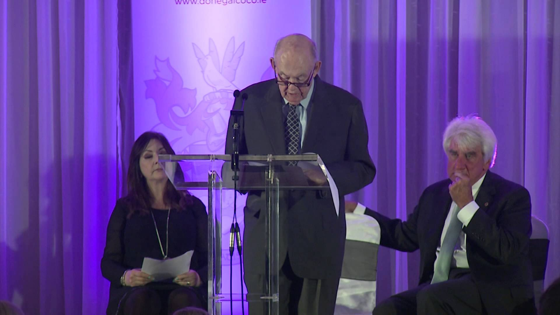 John-J-Sweeney-Speech-at-the-2014-Tip-ONeill-Irish-Diaspora-Awards