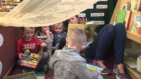 Letterkenny-Community-Childcare