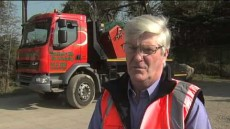Letterkenny-Skip-Hire-Recycling