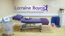 Lorraine-Boyce-Chartered-Physiotherapist