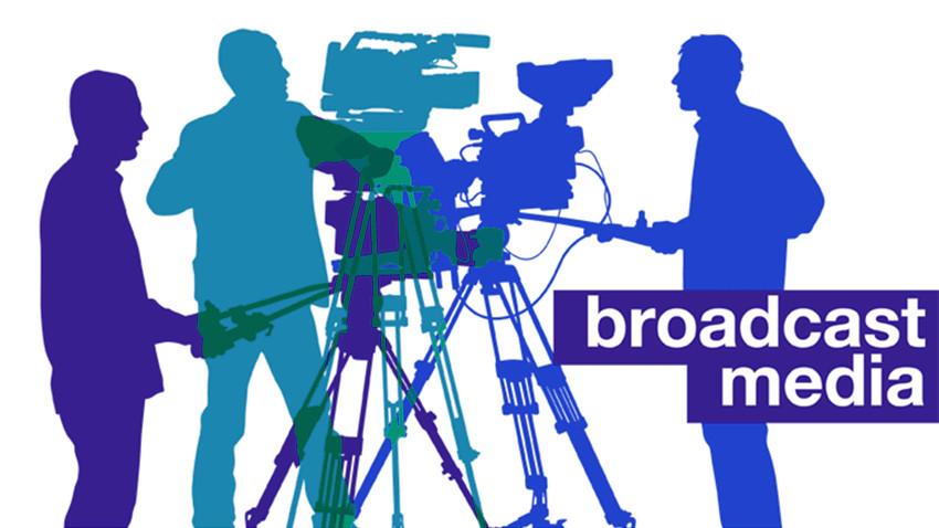 Media Broadcast