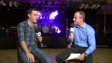 Nathan-Carter-interview-with-Donegal-TV