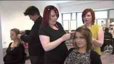 National-Hairdressing-Academy
