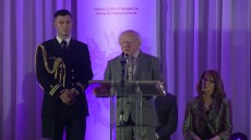 President-Michael-D-Higgins-speech-at-the-2014-Tip-ONeill-Irish-Diaspora-Awards