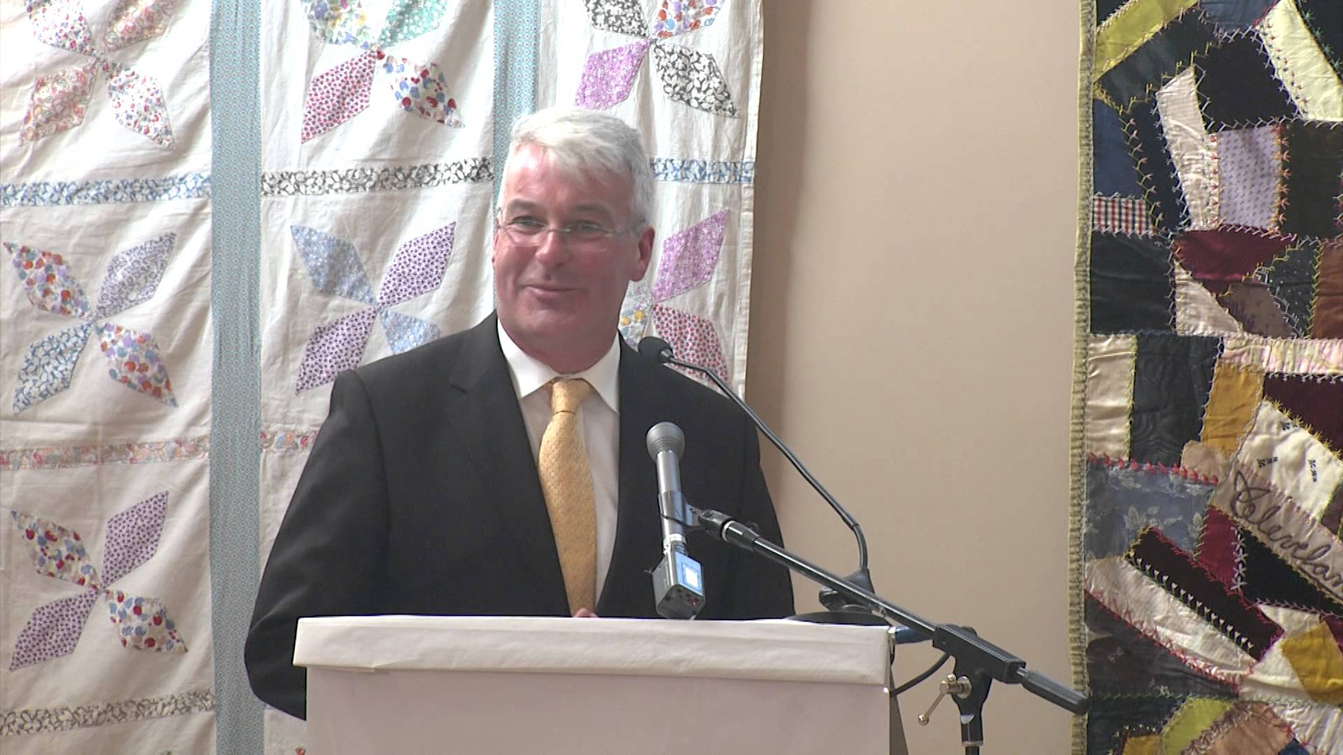 QA-Professor-Michael-Kennedy-2014-Tip-ONeill-Irish-Diaspora-Award-lecture