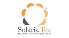 Solaris-Botanicals-CCEB-2013-Finalist
