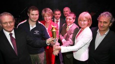 Special-Olympics-Ulster-Games-in-Letterkenny-Review