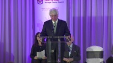 Tom-ONeill-speech-at-the-2014-Tip-ONeill-Irish-Diaspora-Awards