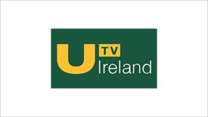 UTV Ireland