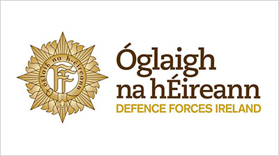 defence forces ireland