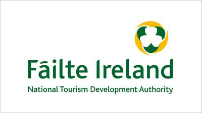 failte-ireland