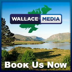 wallace-banner-255x255